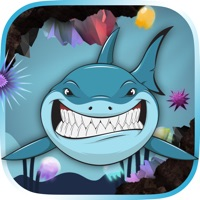 Codes for Shark Adventure Story Hack