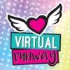 Fashion Angels Virtual Reality