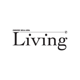 Living Digital Edition