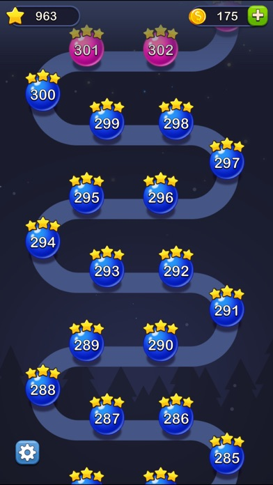 Bubble Pop! Puzzle Game Legend screenshot 6