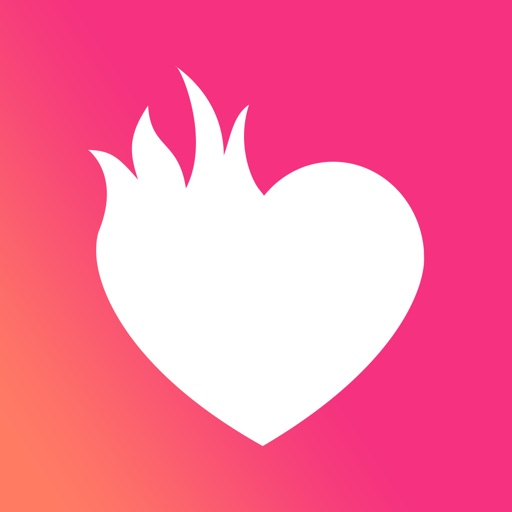amigos dating app marriage not dating 1.bölüm