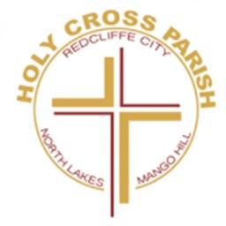 Redcliffe Parish