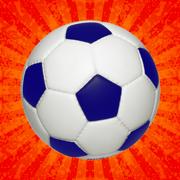 Goalkeeper Soccer