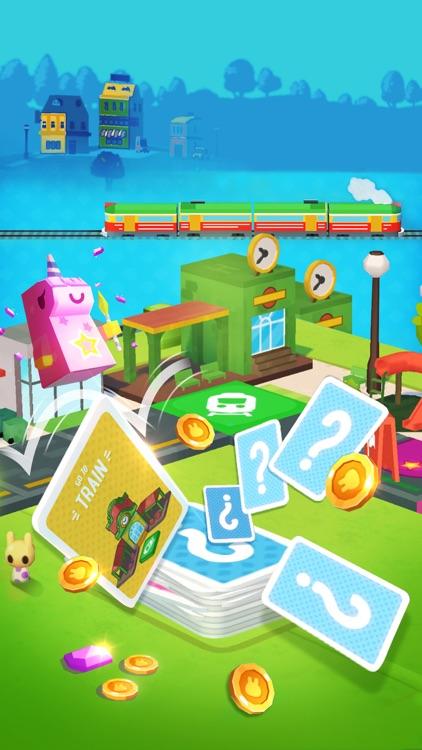 Board Kings™ screenshot-3