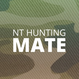 NT Hunting Mate