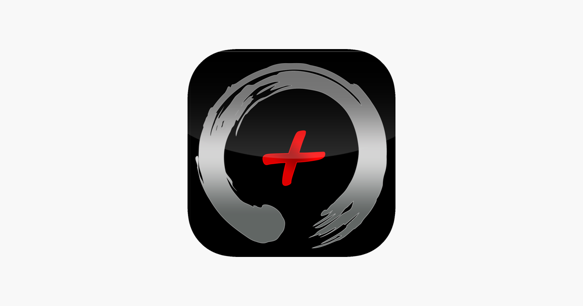 how to turn audio into download link fr iphone