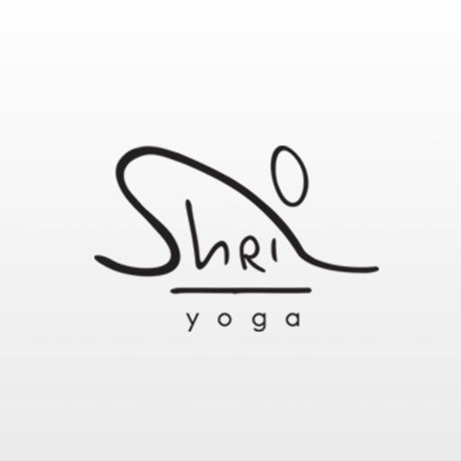 Shri Yoga Brisbane
