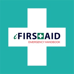 iFirstAid