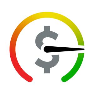 FX Meter ios app
