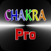 Chakra Pro app review