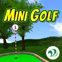 Codes for Mini Golf 100 Hack