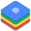 WrApp for Google Docs - Chandalis Meas