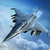 JOYCITY Corp - Gunship Battle Total Warfare artwork
