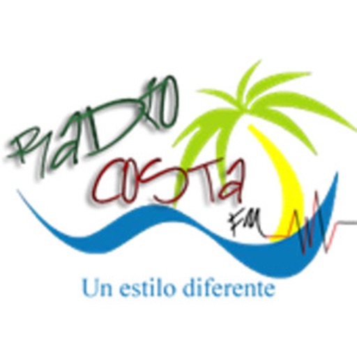 Radio Costa FM