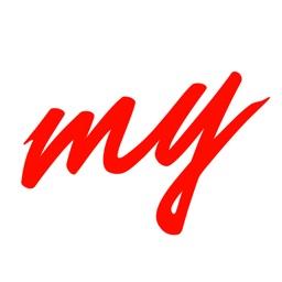 BuyMyFashion