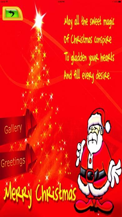 Greeting Card for everyoneのおすすめ画像2