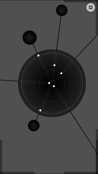 SphereTonesのおすすめ画像3