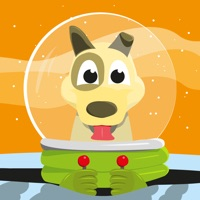 Codes for Laika: The Dog in Space! Hack