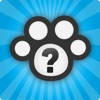 Name That Dog Unleashed! - iPhoneアプリ