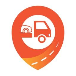 Super Dispatch – BOL App for Car Haulers (ePOD)