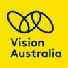 Vision Australia Library