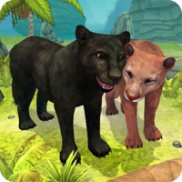 Codes for Panther Family Sim : Jungle Hack