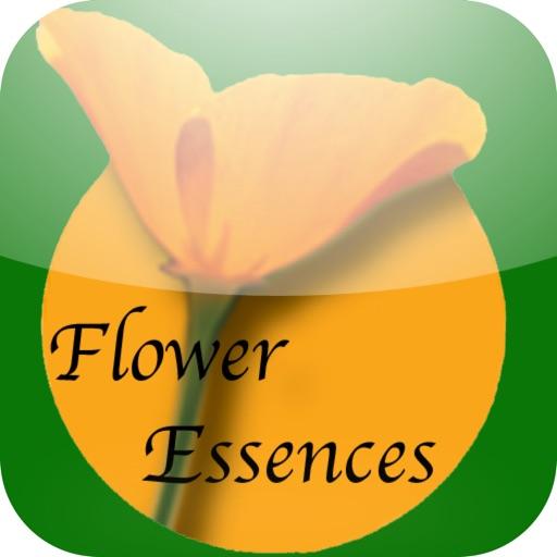 FlowerEssences