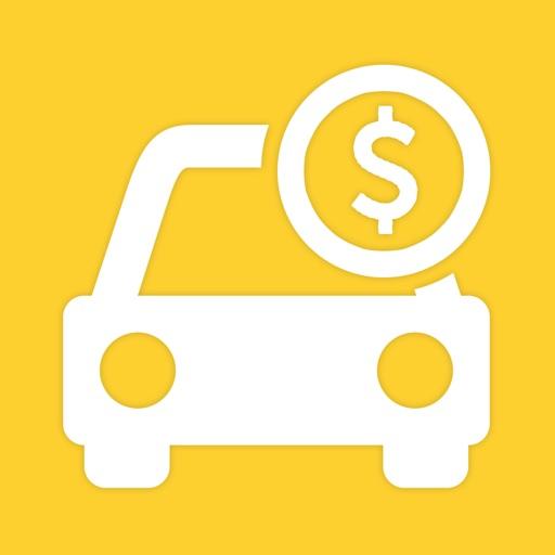 Auto Loan Calculator Plus