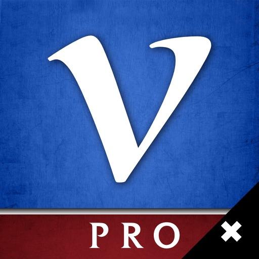 Vocab Pro+