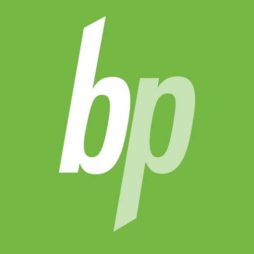 bp Magazine for Bipolar