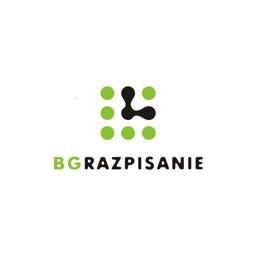 BGrazpisanie.com