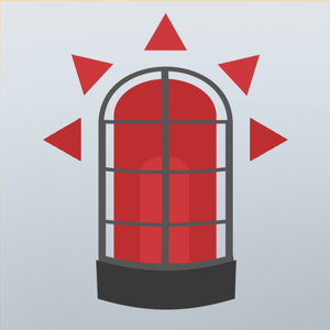 Hockey Goal Horns app