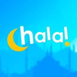 HalalLife