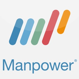 Manpower MeCCA