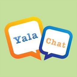 Yala Chat