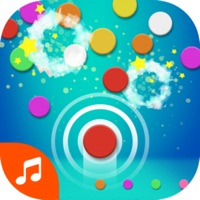 Codes for Piano Ball - Music Tap Game Hack