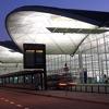 香港国际机场 - 航班资讯