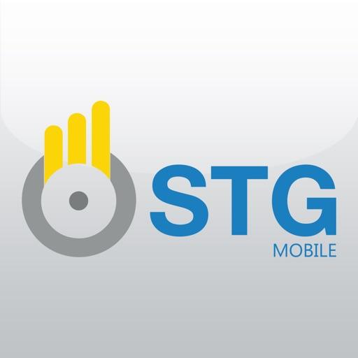 STG Mobile