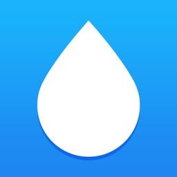 WaterMinder®