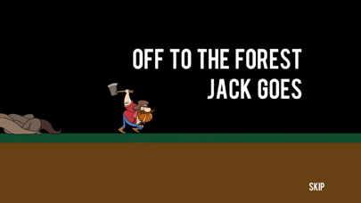 点击获取Hangry Jack
