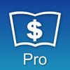 エース家計簿 for iPad
