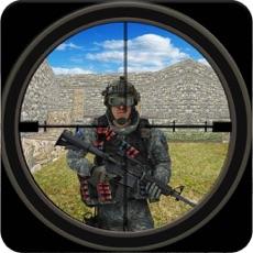 Activities of Intense Commando Action Story