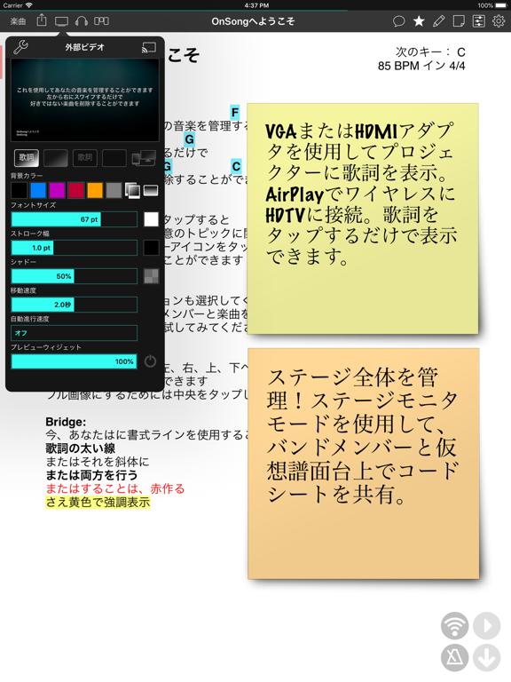 https://is3-ssl.mzstatic.com/image/thumb/Purple128/v4/66/53/11/6653115f-6653-fe64-ea1b-03cc07207182/pr_source.png/576x768bb.png