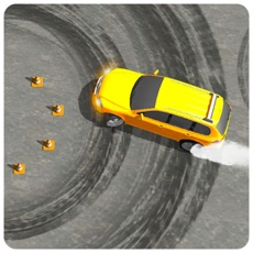 Activities of Extreme Car Drift Challenge