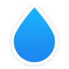 WaterMinder - Funn Media, LLC