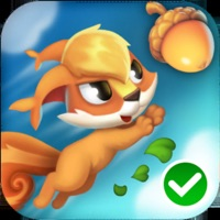 Codes for Run for Nuts! Fun Running Game Hack