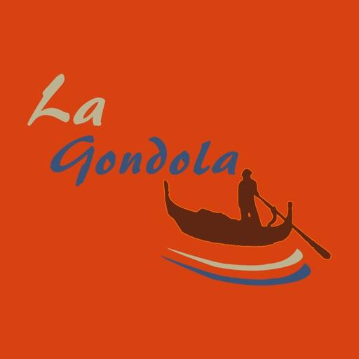 La Gondola Grimsby