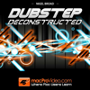 Dubstep Deconstructed 410 - Nonlinear Educating Inc.