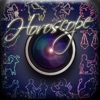 PhotoJus Horoscope FX Pro