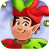 Notus Games Ltd - Christmas Mansion 3 artwork